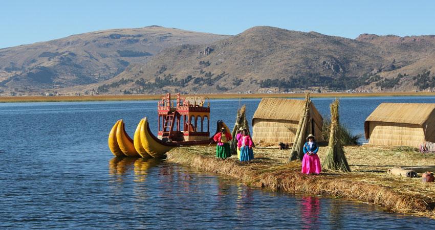 tours puno lago titicaca puno peru weather puno tourism P&P Tours