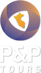 pyp-tours-logo