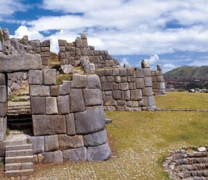 The Wonders of Cusco & Machu Picchu 6D/5N